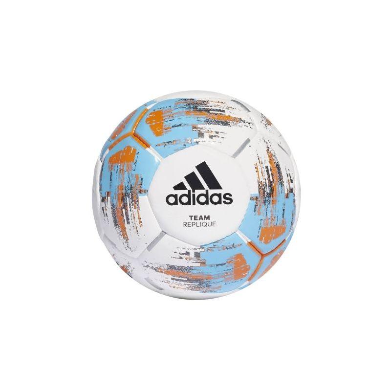 Futbalová lopta Adidas Team Replique