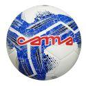 Futbalová lopta Cama Athos