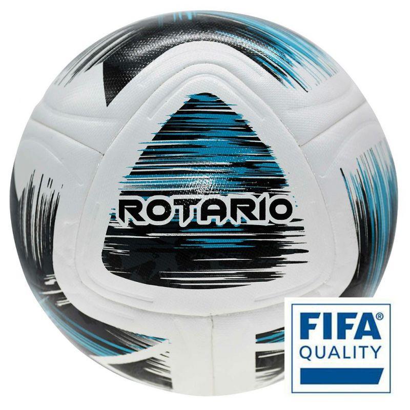 Futbalová lopta Precision Rotario