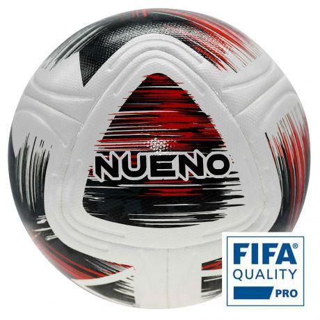 Futbalová lopta Precision Nueno