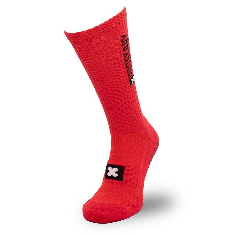 Protišmykové ponožky Proskary
