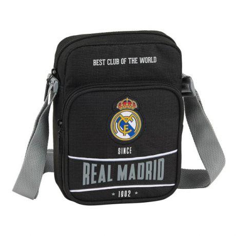 Taška na rameno Real Madrid