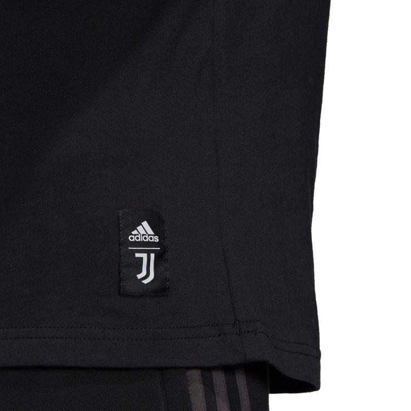 Tričko Adidas Juventus DNA Graphic + darček z nášho obchodu !