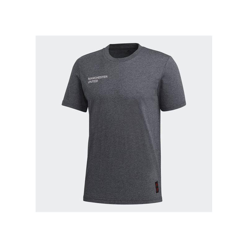 Tričko Adidas Manchester United + darček z nášho obchodu !