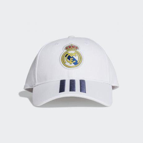 Šiltovka Adidas Real Madrid + darček z nášho obchodu !