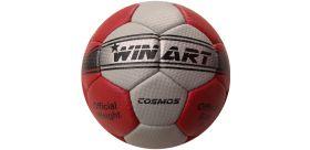Winart Cosmos 0