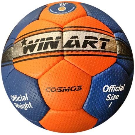 Winart Cosmos I