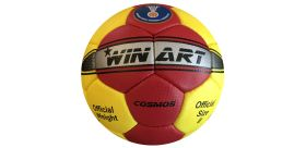 Winart Cosmos II