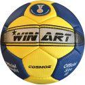 Winart Cosmos III