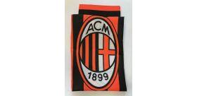 """*Posteľná obliečka AC Milan """"CC"""""""
