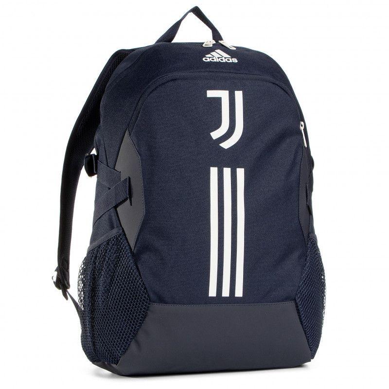 Batoh Adidad Juventus + darček z nášho obchodu !