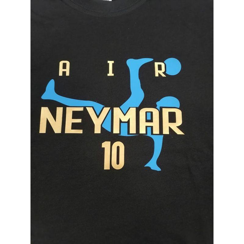 Tričko Neymar