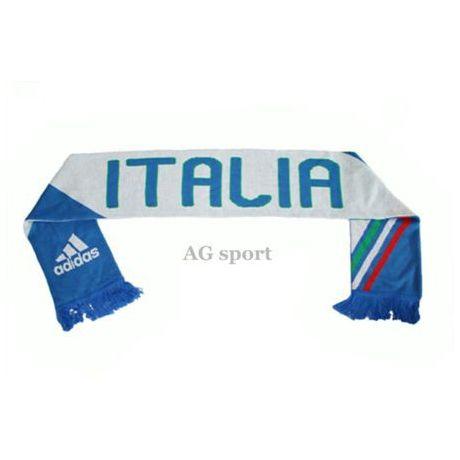 """Šál Adidas """"Italia"""""""