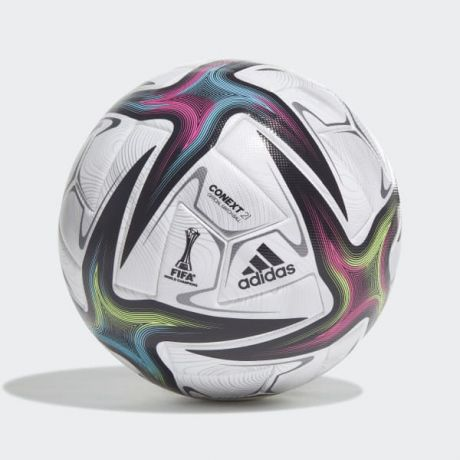 Futbalová lopta Adidas Context21 Pro Ball