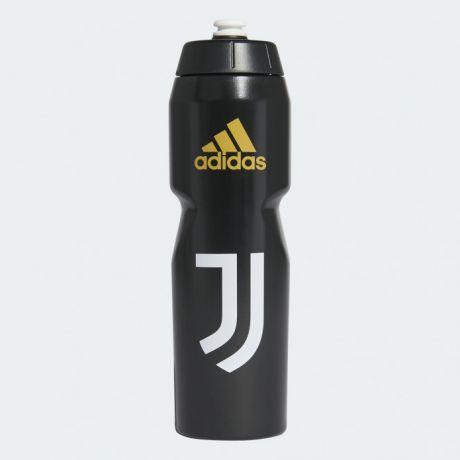 Športová fľaša Adidas Juventus + darček z nášho obchodu !