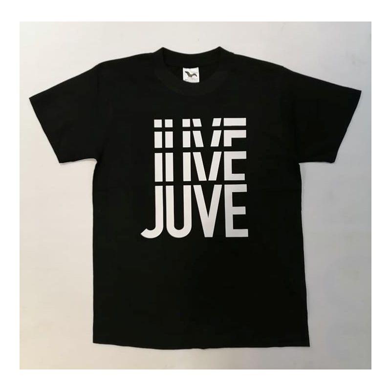 Tričko Juventus JUVE FANS 2020/21