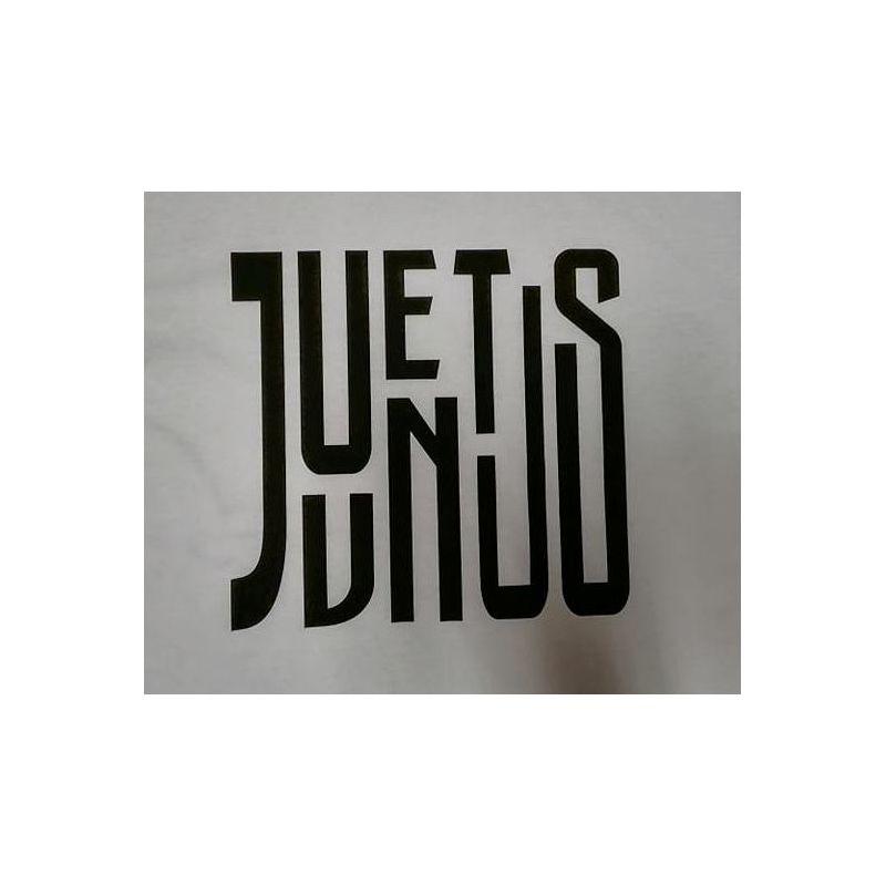 Tričko Juventus FANS 2020/21