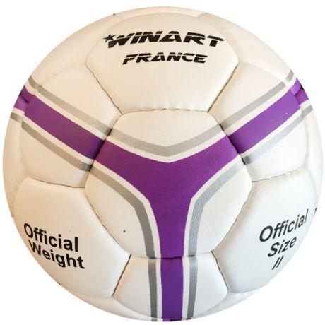 Winart France II