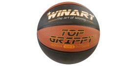 Winart Top Grippy