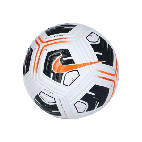Futbalová lopta Nike Academy Team + darček z nášho obchodu !