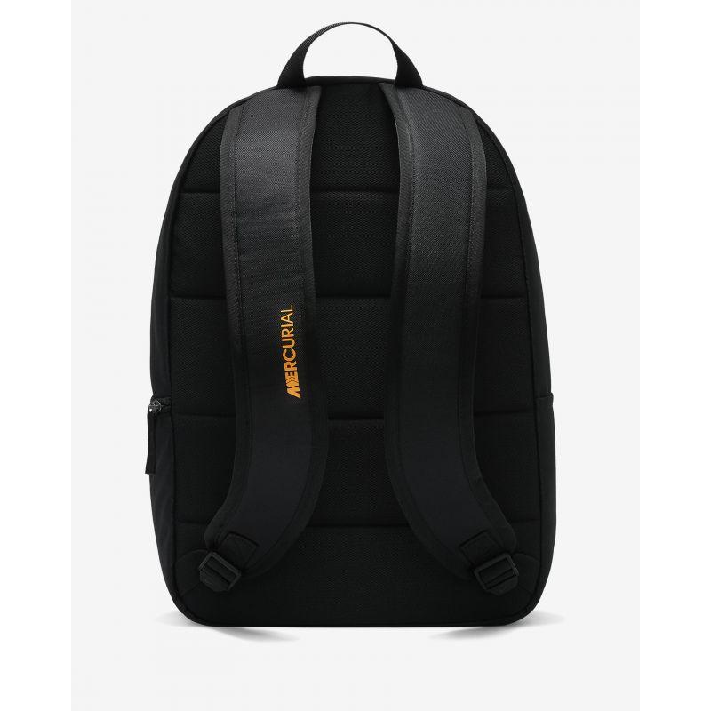 Batoh Nike CR7 + darček z nášho obchodu !