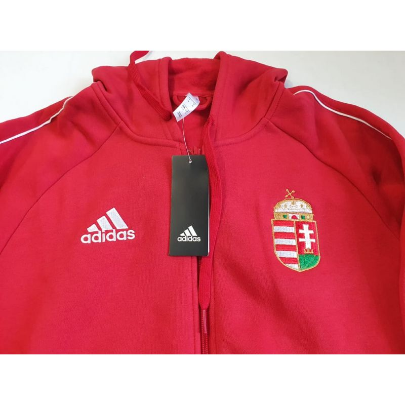 Mikina Adidas Hungary