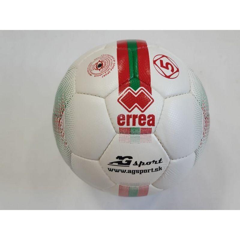 Akciový balík Copa + Errea !