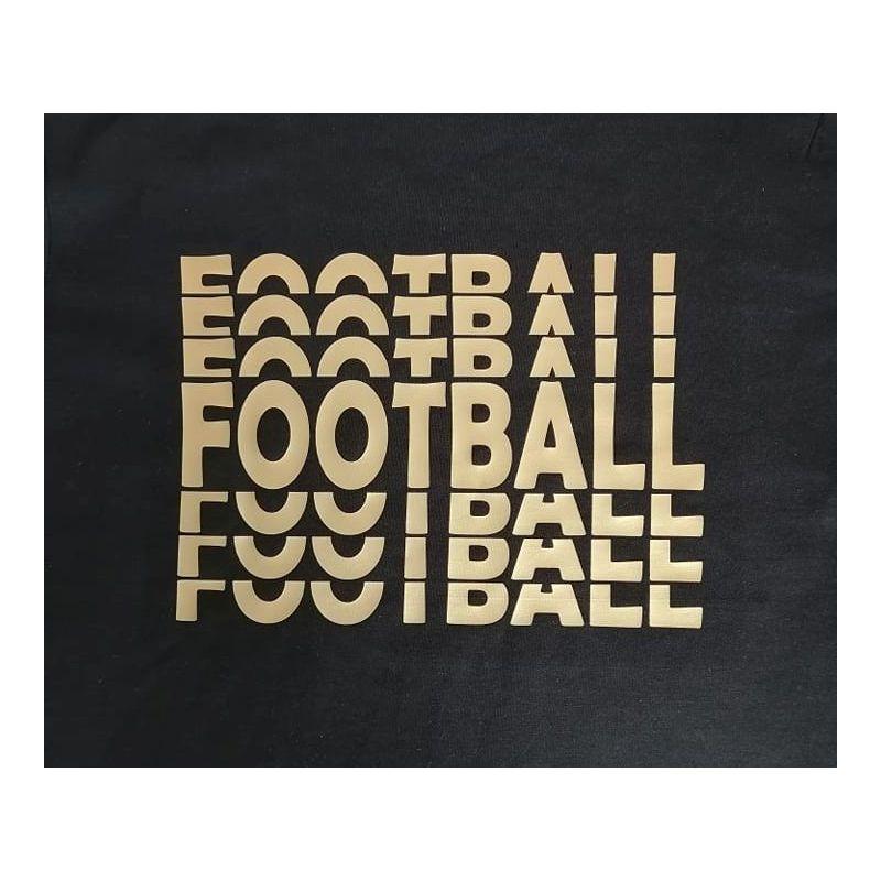 Tričko FOOTBALL FANS 2020/21