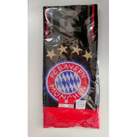 Šál FC Bayern München