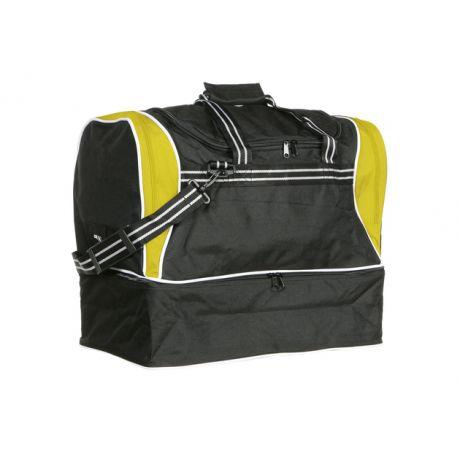 Akciový balík - športová taška