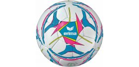 Futbalová lopta Erima Senzor Allround Training Youth