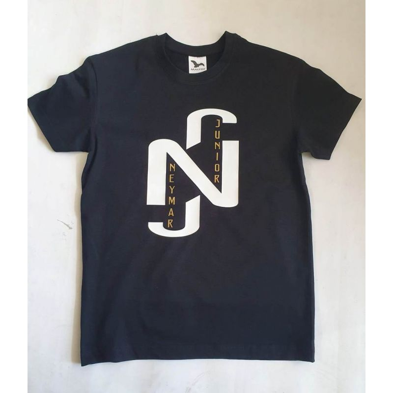 Tričko Neymar Junior FANS 2020/21