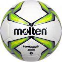 Futbalová lopta Molten F5A3400-G
