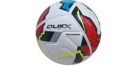 Futbalová lopta Quick Sport Nahimana