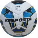 Futbalová lopta Quick Sport Resposta