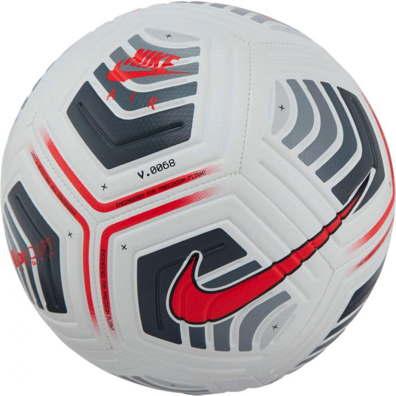 Futbalová lopta Nike FC Liverpool + darček kľúčenka !