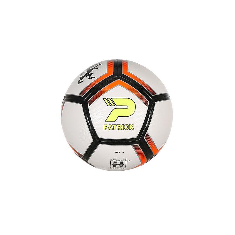 Futbalová lopta Patrick Global810