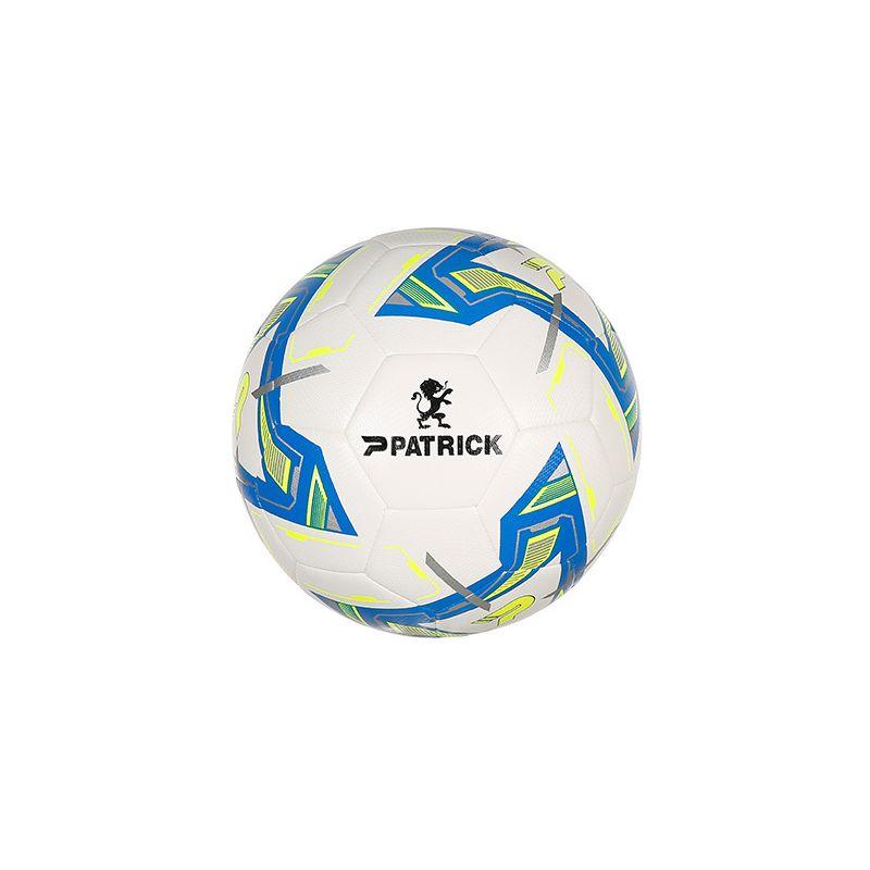 Futbalová lopta Patrick Bullet805