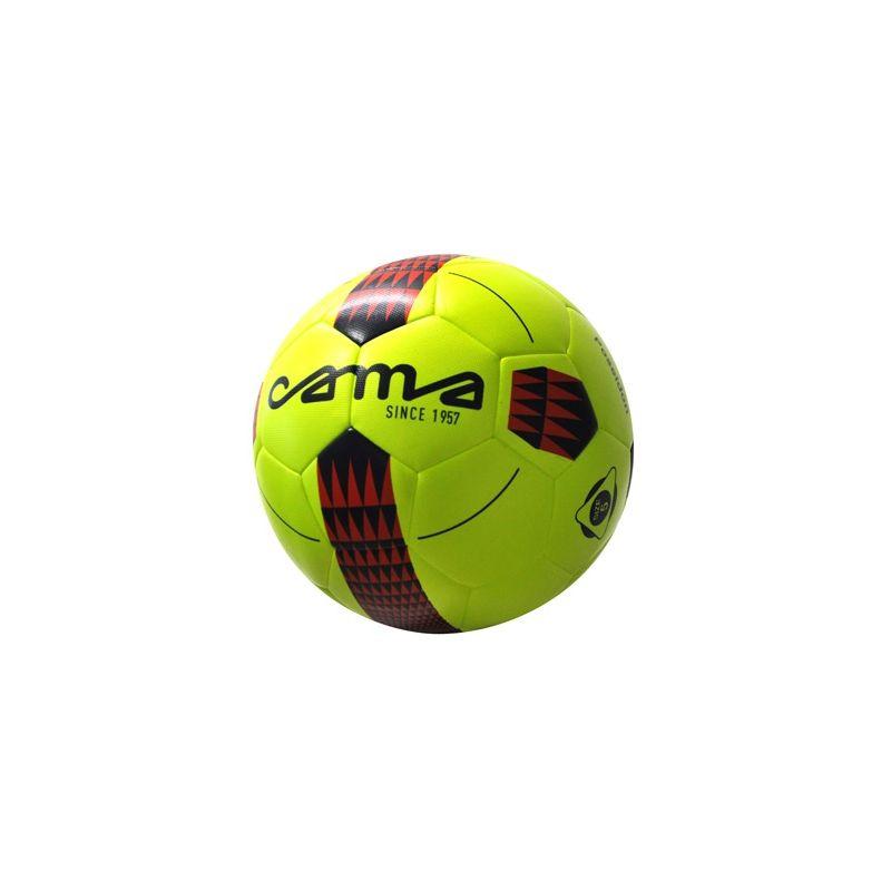 Futbalová lopta Cama Argo