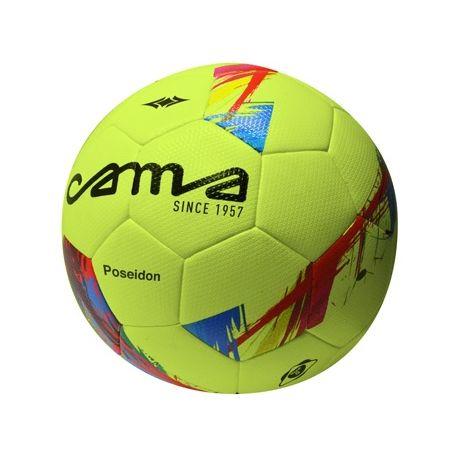 Futbalová lopta Cama Poseidon