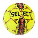 Futbalová lopta Select Delta