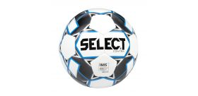 Futbalová lopta Select Contra