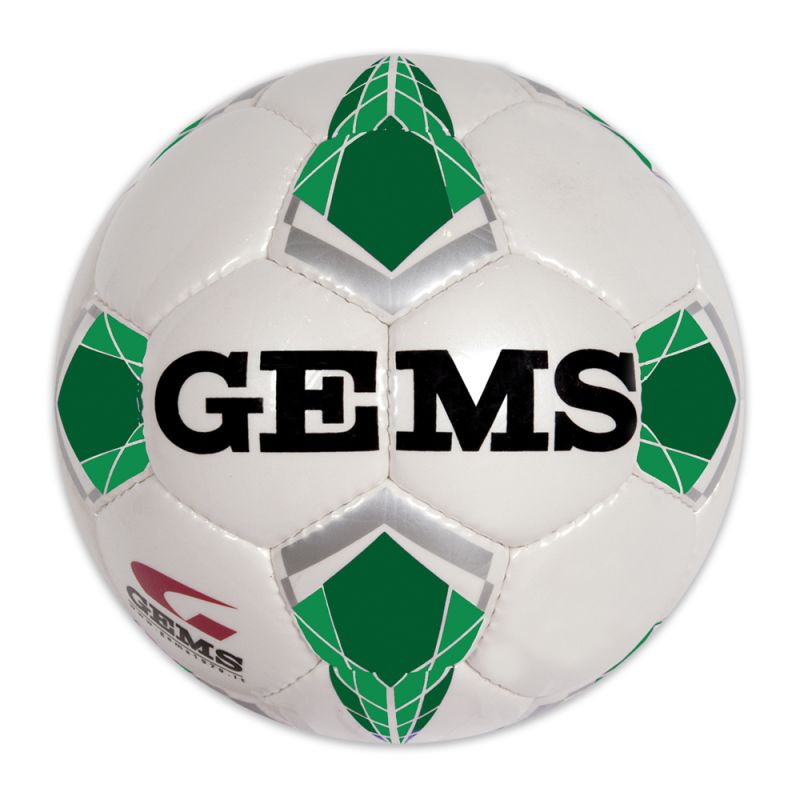 Futbalová lopta Gems Viper Olimpico