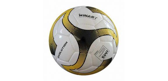 Futbalová lopta Winart Evolution