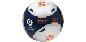 Futbalová lopta Uhlsport Elysia Pro Ligue