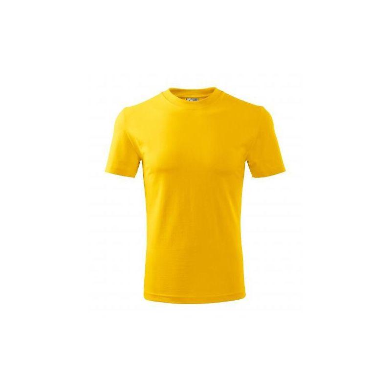 Akciový balík : tričko + rozlišovací dres !