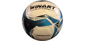 Futbalová lopta Winart Imperial
