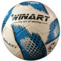 Futbalová lopta Winart Galaxy