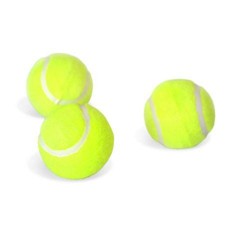 Tenisové loptičky Vektory
