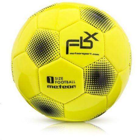 Futbalová lopta Meteor FBX